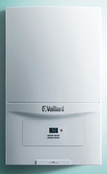 VAİLLANT EcoFit Start 246 24 KW
